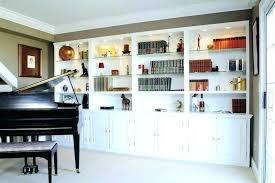 built in storage cabinets custom built storage cabinet familijna info