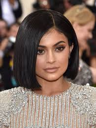 met gala 2016 beauty the night u0027s best makeup and hair looks glamour