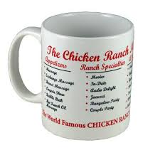 coffee mugs u2013 chicken ranch store