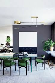 Green Dining Room Table by 352 Best Dining Room Chairs Images On Pinterest Dining Room