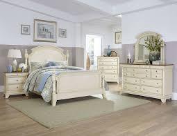 bedroom design homelegance 1402w inglewood bedroom set in