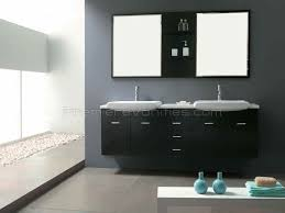 bathroom cabinets wall hung bathroom cabinet nice home design