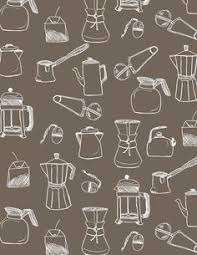 wallpaper coffee design wallpaper trends then and now temporary wallpaper coffee cup and