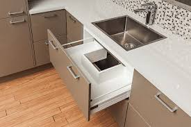 best of kitchen space saving ideas and ways to open small kitchens