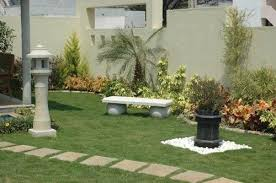 Small Space Backyard Landscaping Ideas Backyard Landscaping Ideas For Small Spaces Pdf