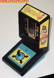 Table Top Arcade Games 94 Best Table Top Games Images On Pinterest Retro Games Vintage