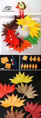 190 best autumn activities for children images on pinterest fall
