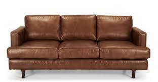 Colored Leather Sofas Light Colored Leather Sofas U2022 Leather Sofa