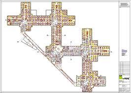 hospital floor plans pdf u2013 gurus floor