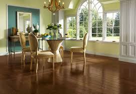 Laminate Flooring Hamilton Barton Bath And Floor Solid Hardwood Engineered Hardwood