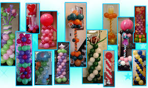 tallahassee balloon gift delivery decorations sculptures and