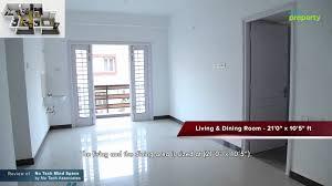 apartment fresh 2bhk apartment in chennai home design great