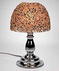 tart warmer light bulb cheap light bulb oil burner find light bulb oil burner deals on
