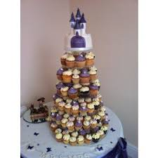 wedding cake emoji search results for emoji cake
