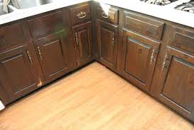 cabinet protective top coat rustoleum cabinet transformations protective top coat sdevloop info