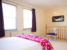 romantic getaway holiday accommodation in eastbourne