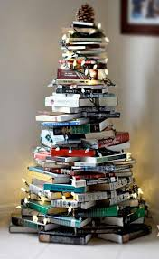Ideas For Christmas Tree Alternatives by Best 25 Book Tree Ideas On Pinterest Natural Wood Furniture