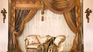 living room curtains and drapes ideas graceful living room curtains and drapes schooldesign21 com fancy