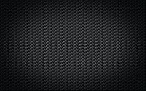 Html Page Background Color Black Set For Text Code Thaypiniphone Html Set Page Background Color