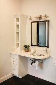 best ideas about ada bathroom pinterest handicap best ideas about ada bathroom pinterest handicap shower stalls and