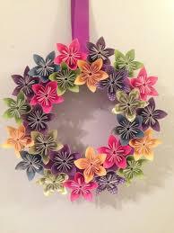 the 25 best paper flower centerpieces ideas on pinterest