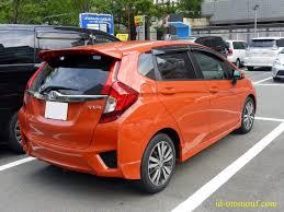 mobil honda jazz inilah daftar harga mobil honda jazz terbaru 2017 id otomotif