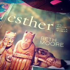 esther it s tough being a woman telling a story january 2012