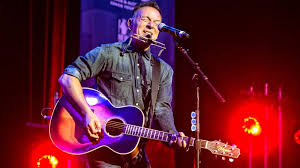 bruce springsteen verified fan incident on 48th street insider the springsteen ticketmaster