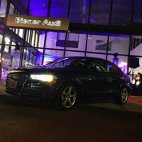 beiner audi biener audi auto dealership in great neck