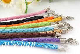 braided leather bracelet women images Aliexpress mobile global online shopping for apparel phones jpg