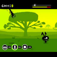 the world of rabbit world of rabbit for nokia 5230 5232 5233 nuron free
