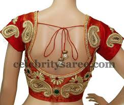 s blouse patterns today s special blouse designs saree blouse patterns