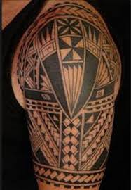 polynesian samoan tattoos meaning symbols u0026 tattoo art