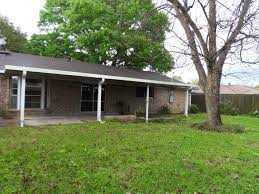 Houses For Rent In Houston Texas 77089 11010 Hoffer Houston Tx 77089 Greenwood King Properties