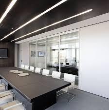 cloison verre bureau mur mobile vitré marseille cloison mobile vitrée mur acoustique