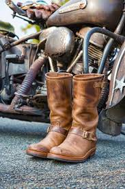 tall motorcycle riding boots 20 best vintage boots images on pinterest vintage boots