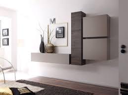 Wohnzimmer Bar Ebay Funvit Schlafzimmer Minimalistisch Glamourosschrank Gros
