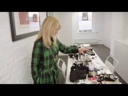 online make up school everything you need about val garland s online makeup school