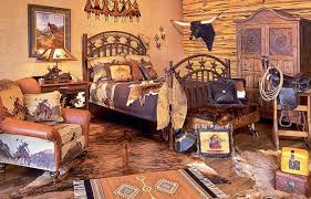 bedroom furniture san antonio dining room furniture san antonio magnificent decor inspiration b