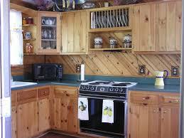 Adirondack Floor Plans Plan Interior Designs Open Floor Design Ideas What Small Kitchen