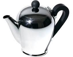 Coffee Pot bomb礬 coffee pot hivemodern