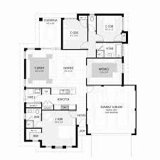 floor plan design unique craftsman home design with open floor plan interior open