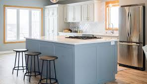 installing tile backsplash in kitchen how to install tile backsplash diy kitchen ideas designing idea