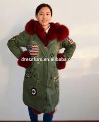 korea fashion winter coat korea fashion winter coat suppliers and
