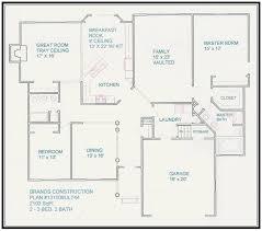 Floor Plan Design Online Free Make Your Own Floor Plans Floor Make Your Own Floor Plans Design