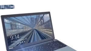 black friday toshiba laptop toshiba satellite s50 laptop youtube