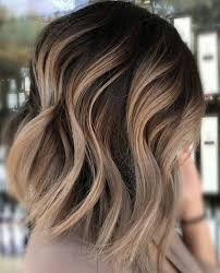 best 25 hair color for brunettes ideas on pinterest fall hair