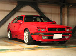 maserati shamal août 2015 love italy u0026 love car life tedesco auto com