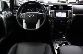 lexus is250 recall 2014 toyota 4runner limited 7 passenger u2013 autoworld