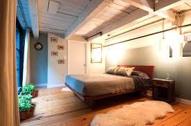 unique loft bedroom ideas latest home decor beautiful designs